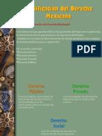 DERECHO CONSTITUCIONAL 1.2
