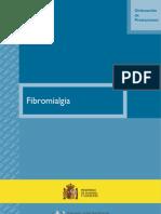 Anexo_II_Protocolo%20MSC%20FIBROMIALGIA