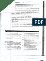 3SV1 - CM - Principios de Solidificación II
