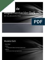 02-Modelo de Implementacion QoS