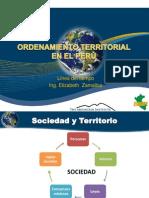 OT-Peru_Linea Del Tiempo