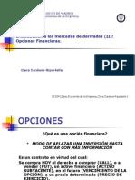 EF-Opciones_Financieras(10)