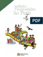 Calendario-de-Festividades-2008 (1)