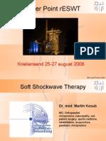 Vortrag Kristiansand_1