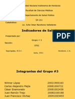 Diapositivas INFORME FINAL2222222222222222_2