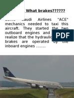 saudi747