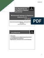Sesiones 3 y 4_Teoria Del or II_Produccion y Costos_290811