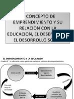 Diapositivas de Taller de Microfinanzas.cccccpptx