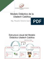 Modelo Didáctico de la Uladech Católica-1