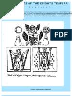 Secrets_Of_The_Knights_Templar-_Baphomet