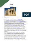 contexto histrico griego