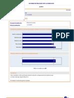 Ejemplo de Revision Por La Direccion