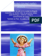 MILAGROSO[1]..