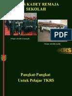 Pangkat Kadet Remaja Sekolah.pptx2