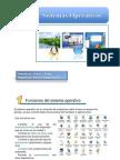Roldan + Moraga - Sistemas Operativos
