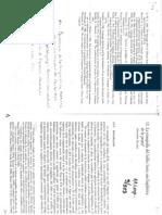 050583- Cap. 12 La etnografia del habla, hacia una linguistica de la praxis -Alessandro Duratti