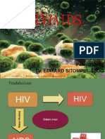 48876484-HIV-PMTCT-VCT-ARV