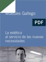 MUEBLE Y MOBILIARIO URBANO PYMES españolas exportadoras