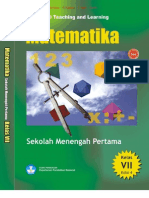 kelas07_matematika_atik