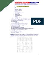 Acad2004 Mech Workbook