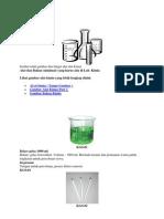 alat kimia