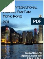 2011 HK Law Fair Brochure FINAL-1