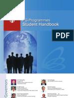 Pgp Handbook