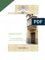 Palma Majorca