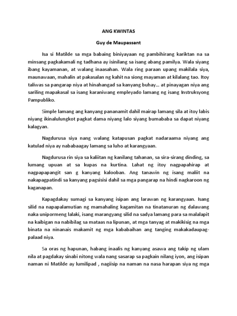 """ano ang tagalog ng hook up It """"will take more than five years for the power plant to get ready for hook-up to  di ko alam kung ano ang ginamit ng  ang sinungaling ay kapatid ng ."""