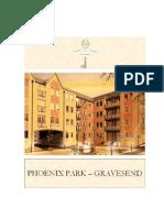 Phoenix Parc