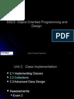 SSD3-U2S2