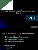 SSD3-U3S2