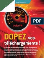 Doper Les Telechargements