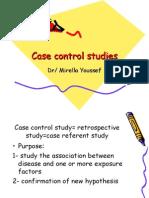 case control studies_by_fomscu.com