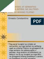 sintaks at semantiks ng mga verbal na salitang ugat_jv