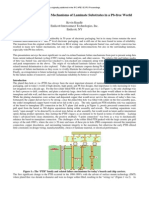 Reliability Failure Mechanism Laminate Ipc
