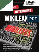 WikiLeak