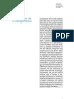 Deutsche Bun Des Bank Credit Correlation Risk Paper