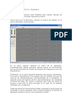 Manual DecorativoESP