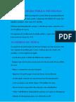 O valor da dívida pública portuguesa -Ana Vaz nº1