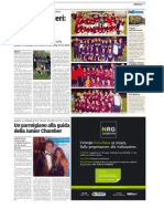 gazzetta di parma 17 ottobre 2011 p 17
