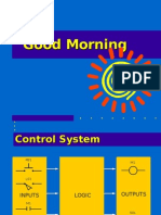 Intro to PLC