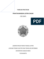 Panduan_Prakt_MLD_2010-2011