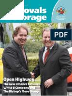 Removals_Storage magazine October11