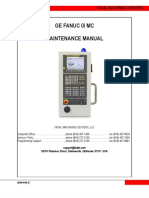 Fanuc_Maintenance_Manual_2006