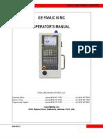 Fanuc_Operator_Manual_2006