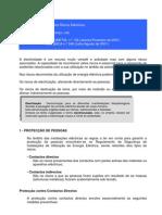 seguranca_riscos_electricos