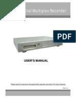 776W_manual[1]