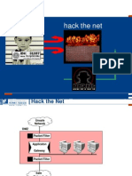 Hack_3