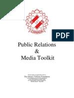 MediaToolkit